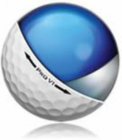 2011_US_prov1_casing