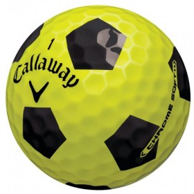 callaway_chrome_soft_balls_truvis_yellow_black_alt