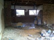 IMG-20120803-01153