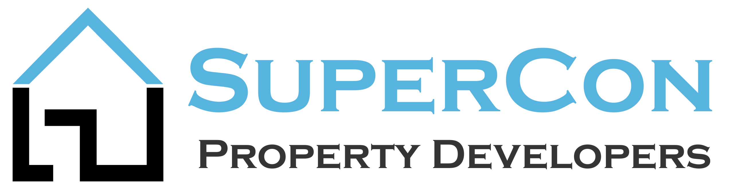 SuperCon Property Developers (Pty) Ltd